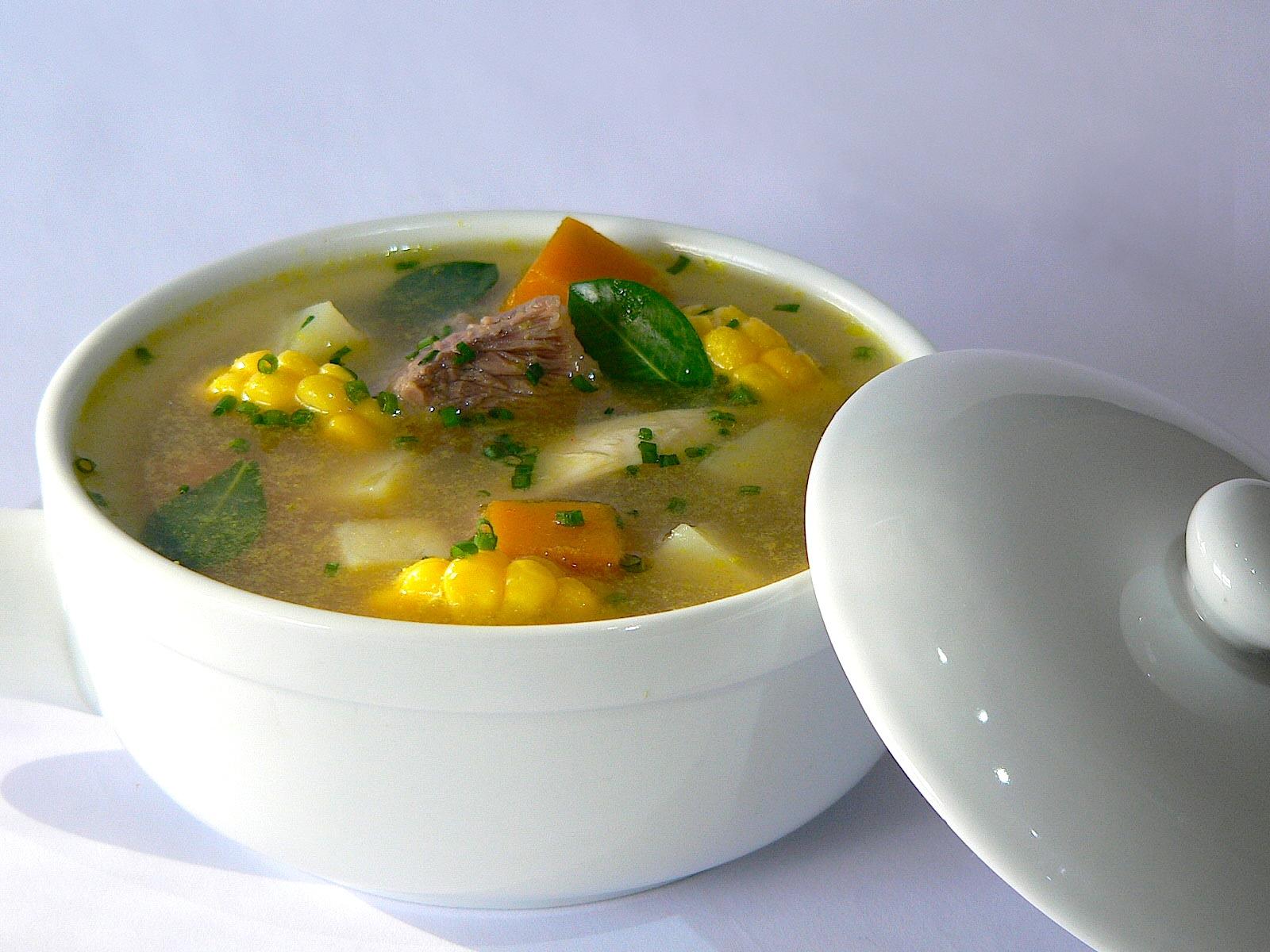 1000 images about gastronom a venezolana on pinterest for Cocina venezolana