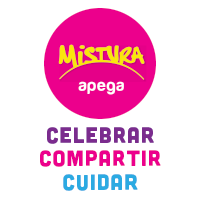 mistura_mt