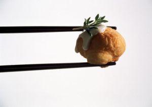 Como-usa-palitos-chinos-2
