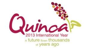 02-20-2013quinoa