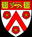 303px-Trinity_College_(Cambridge)_shield