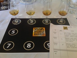 4-blended-whiskies-made-it-to-the-final-round-800x600