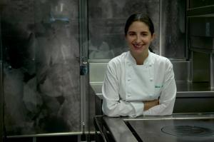 ARZAK (Chef)