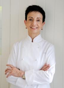 RUSCALLEDA (Chef)