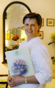 VALAZZA (Chef)