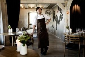 1-cocinero