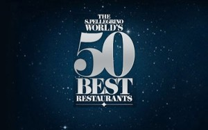 TheWorlds50BestRestaurants1