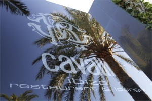 Cavalli Ibiza