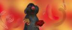 1 Ratatouille 2