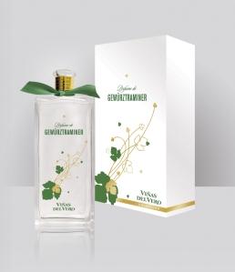 3 Perfume