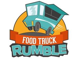 FoodTruckRumble