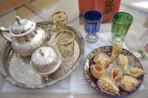 2 Cocina Persa