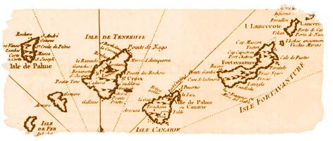 1 mapa-antiguo-de-las-islas-canarias