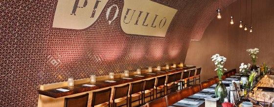 4- Piquillo (rest)