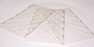 gelatina-sin-sabor-en-laminas-al-mayor-y-detal-20500-MLV20190865064_112014-O