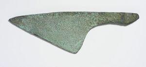 cuchillo6