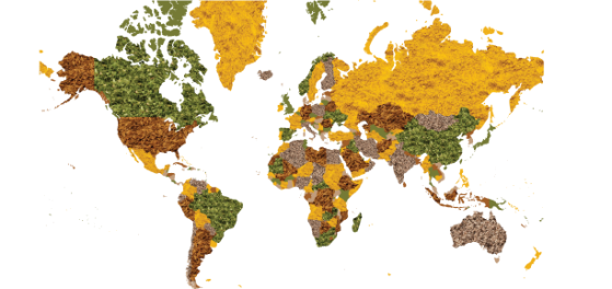 flavor_map_world-01