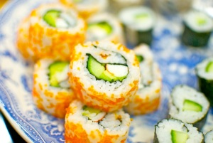 4 curso-de-sushi-Escuela-de-Cocina-Pepekitchen-10