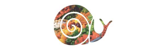 Slow Food 1