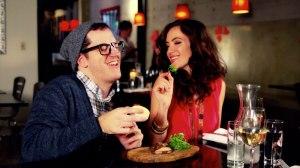 1 Foodie-Hipsters