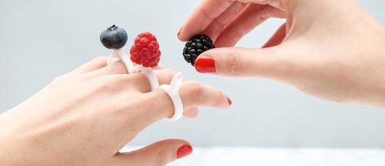 2 - anillo