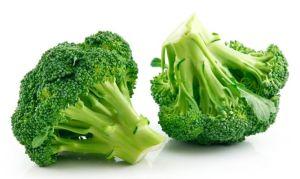 2 brocoli1