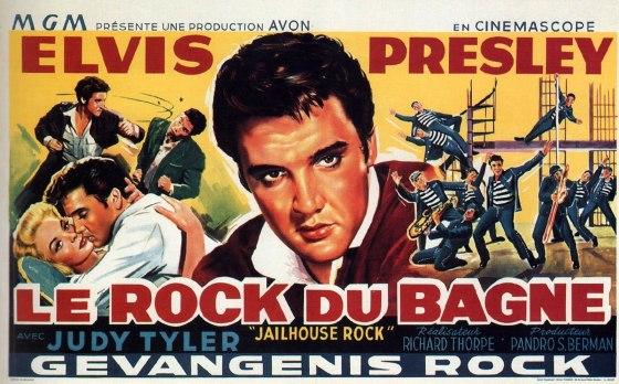 Elvis 0