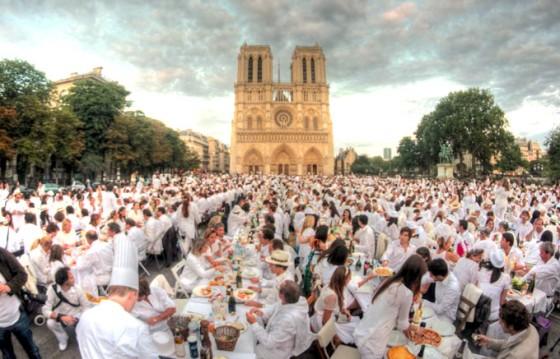 Paris-2011-Notre-Dame-Photog.-Philip-Menke-680uw