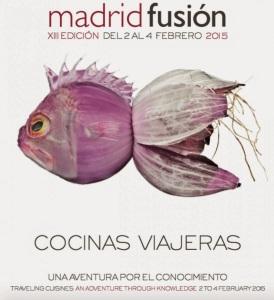 Madrid Fusion 2
