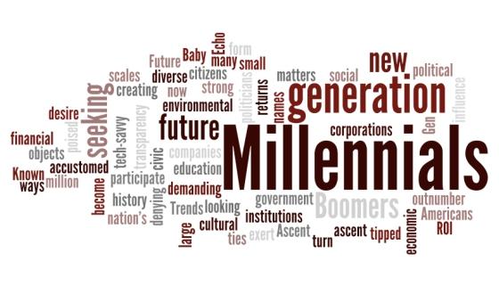 0 millennialscollage