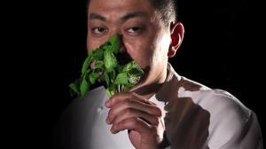 5 Nari (chef)