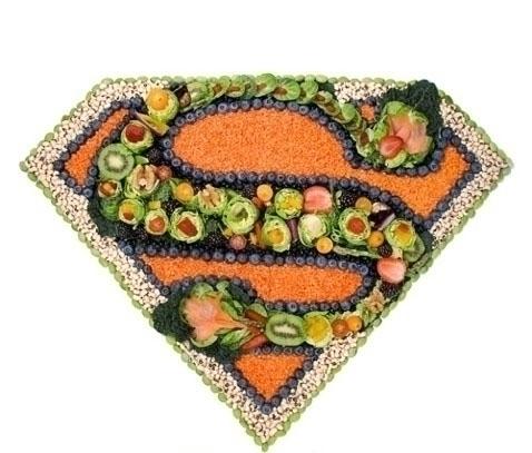 1 alimentos-funcionales-super-alimentos-175-478x407