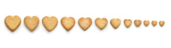 2 corazon 2