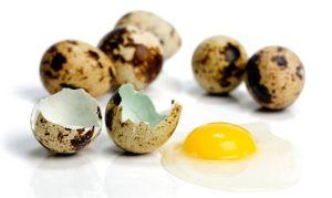 2 huevos-codorniz