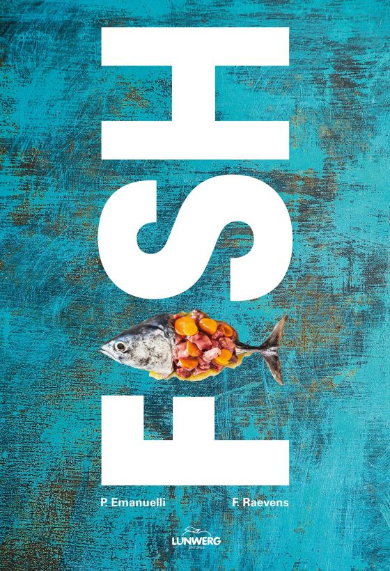 5 fish
