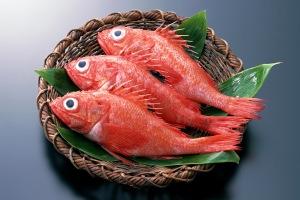3 pescado