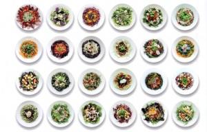 Salad-Love-rec