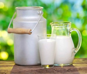 2 leche