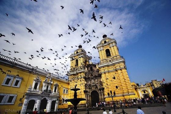 4 Lima