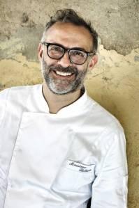 1 Massimo Bottura