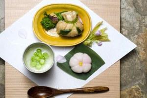 NY_kajitsu_chef masato