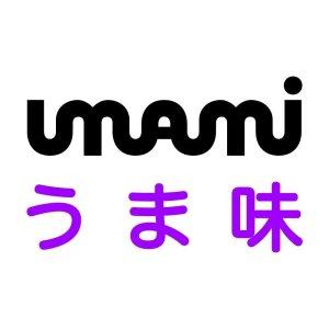 3 Umami