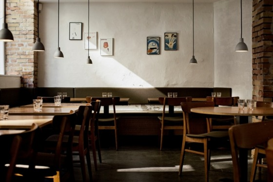 relae-restaurant-copenhagen_54_990x660_201406020119