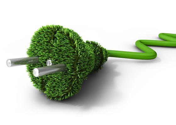 0 Ahorro-energetico