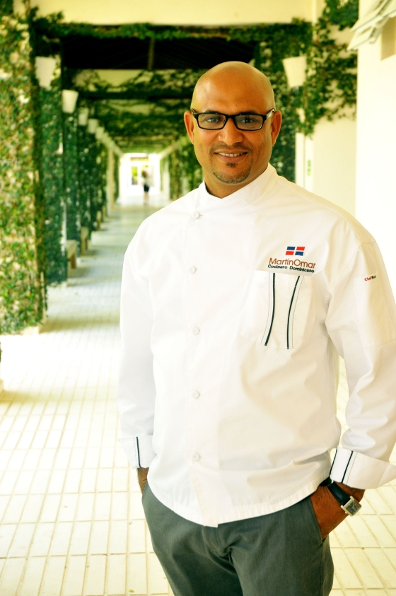 2-chef-martin-omar-latin-food-fest