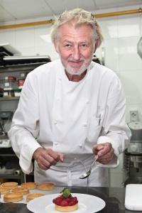 4-chef