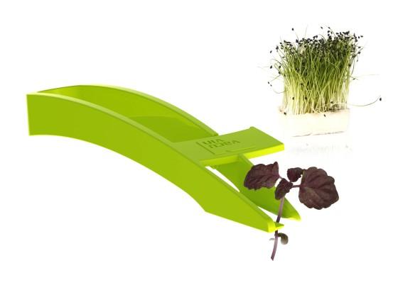 4-pinzas-hierbas