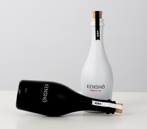 7-sake