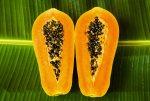 1-papaya