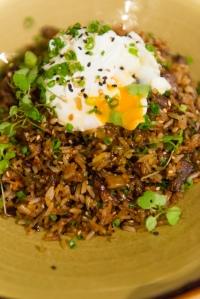 1-shibuya-arroz